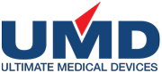 Ultimate Medical Devices